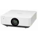 Sony [VPL-FHZ66] Лазерный проектор