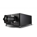 Barco UDX-4K32 Лазерный проектор
