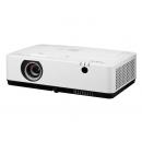 NEC MC332W Проектор