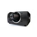 Barco F70-4K6 3D Лазерный проектор