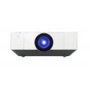 Sony [VPL-FHZ75] Лазерный проектор