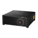 Canon XEED 4K601Z Лазерный проектор