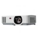 NEC P554U [P554UG + MultiPresenter] Проектор