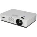 Sony [VPL-DX271] Проектор