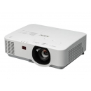 NEC P554W [P554WG + MultiPresenter] Проектор