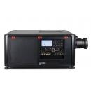 Barco UDM-4K22 Лазерный проектор