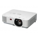 NEC P603X Проектор