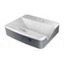 Optoma W320USTi Проектор