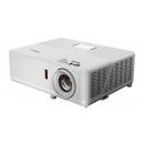 Optoma ZH406-W Лазерный проектор
