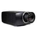 Barco FS70-4K6 Лазерный проектор