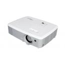 Optoma EH400 Проектор