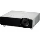 Canon [LX-MH502Z] Лазерный проектор