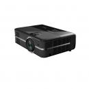 Optoma UHD350X Проектор