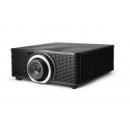 Barco G60-W10 Black Лазерный проектор