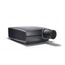 Barco F80-Q9 Лазерный проектор