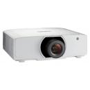 NEC PA703W Проектор