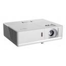 Optoma ZH506e Лазерный проектор
