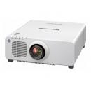 Panasonic PT-RW620WE Лазерный проектор