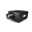 Barco FL40-4K Светодиодный проектор