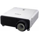 Canon [XEED WX450ST] Проектор