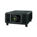 Panasonic PT-RS20KE Лазерный проектор