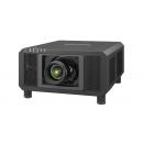 Panasonic PT-RQ13KE Лазерный проектор