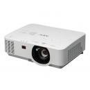 NEC P554W Проектор