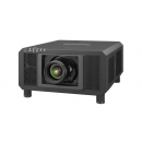 Panasonic PT-RS11KE Лазерный проектор