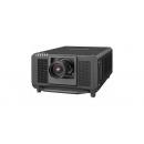 Panasonic PT-RQ32KE Лазерный проектор