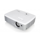 Optoma X400+ Проектор