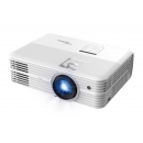 Optoma 4K550 Проектор