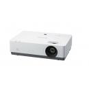 Sony [VPL-EX455] Проектор