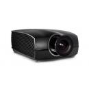 Barco F90-4K13 3D Лазерный проектор