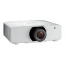 NEC PA853W Проектор