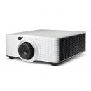 Barco G60-W8 White Лазерный проектор