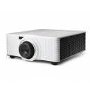 Barco G60-W10 White Лазерный проектор