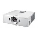 Optoma ZW500T Лазерный проектор