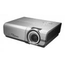 Optoma X600 Проектор