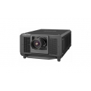 Panasonic PT-RS30KE Лазерный проектор