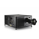 Barco UDX-4K40 Лазерный проектор