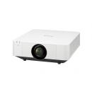 Sony [VPL-FHZ58 (WHITE)] Лазерный проектор