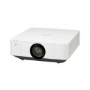 Sony [VPL-FHZ70] Лазерный проектор