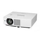 Panasonic PT-VMZ60 Лазерный проектор