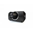 Barco F70-4K6C Лазерный проектор