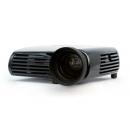 Projectiondesign F10 1080 (VizSim) Проектор
