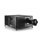 Barco UDX-4K26 Лазерный проектор