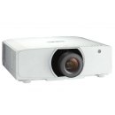 NEC PA903X Проектор