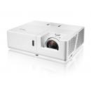 Optoma ZH606e Лазерный проектор