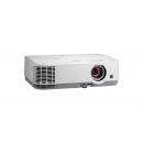 NEC ME361X Проектор