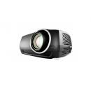 Projectiondesign FL32 1080 LL Проектор